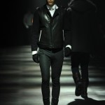 LANVIN Loves BEIJING (25)