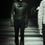 LANVIN Loves BEIJING (27)