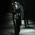 LANVIN Loves BEIJING (28)