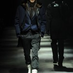 LANVIN Loves BEIJING (29)