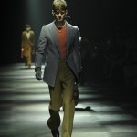 LANVIN Loves BEIJING (3)