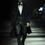 LANVIN Loves BEIJING (30)
