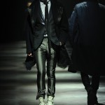 LANVIN Loves BEIJING (31)