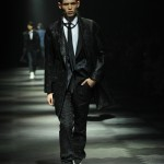 LANVIN Loves BEIJING (32)