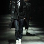 LANVIN Loves BEIJING (33)