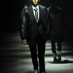 LANVIN Loves BEIJING (34)
