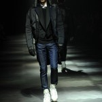 LANVIN Loves BEIJING (35)