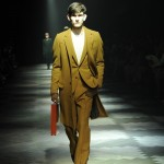 LANVIN Loves BEIJING (4)