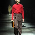 LANVIN Loves BEIJING (7)