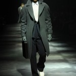 LANVIN Loves BEIJING (9)