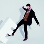 3 Suisses - Mode homme hiver 2012-13 (7)