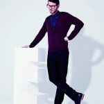 3 Suisses - Mode homme hiver 2012-13 (8)