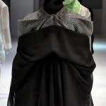 Anabelle Conde, Ecole de stylisme La Cambre de Bruxelles (1)