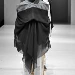 Anabelle Conde, Ecole de stylisme La Cambre de Bruxelles (10)