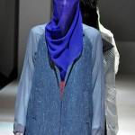 Anabelle Conde, Ecole de stylisme La Cambre de Bruxelles (11)