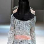 Anabelle Conde, Ecole de stylisme La Cambre de Bruxelles (13)