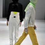 Anabelle Conde, Ecole de stylisme La Cambre de Bruxelles (4)