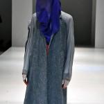 Anabelle Conde, Ecole de stylisme La Cambre de Bruxelles (8)