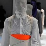 Anabelle Conde, Ecole de stylisme La Cambre de Bruxelles (9)