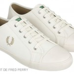 CHAMPION KIT DE FRED PERRY (105)