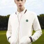 CHAMPION KIT DE FRED PERRY (2)