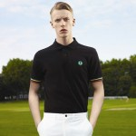 CHAMPION KIT DE FRED PERRY (3)