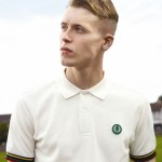 CHAMPION KIT DE FRED PERRY (4)