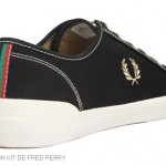 CHAMPION KIT DE FRED PERRY (8)