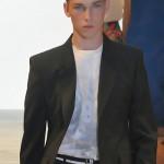 Christian Lacroix, mode homme, printemps été 2013, Fashion week Paris (11)
