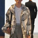 Christian Lacroix, mode homme, printemps été 2013, Fashion week Paris (12)