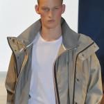 Christian Lacroix, mode homme, printemps été 2013, Fashion week Paris (14)