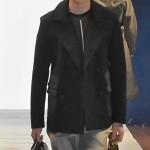Christian Lacroix, mode homme, printemps été 2013, Fashion week Paris (15)