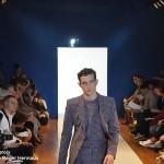 Christian Lacroix, mode homme, printemps été 2013, Fashion week Paris (17)