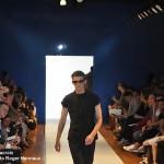 Christian Lacroix, mode homme, printemps été 2013, Fashion week Paris (18)