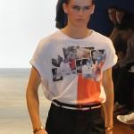 Christian Lacroix, mode homme, printemps été 2013, Fashion week Paris (21)