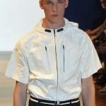 Christian Lacroix, mode homme, printemps été 2013, Fashion week Paris (22)