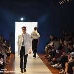 Christian Lacroix, mode homme, printemps été 2013, Fashion week Paris (23)