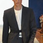 Christian Lacroix, mode homme, printemps été 2013, Fashion week Paris (25)