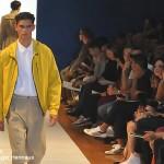 Christian Lacroix, mode homme, printemps été 2013, Fashion week Paris (3)