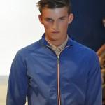 Christian Lacroix, mode homme, printemps été 2013, Fashion week Paris (5)
