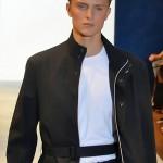 Christian Lacroix, mode homme, printemps été 2013, Fashion week Paris (7)