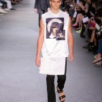 GIVENCHY BY RICCARDO TISCI PE13 (1)