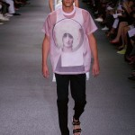 GIVENCHY BY RICCARDO TISCI PE13 (2)