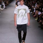 GIVENCHY BY RICCARDO TISCI PE13 (3)