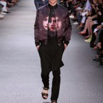 GIVENCHY BY RICCARDO TISCI PE13 (4)