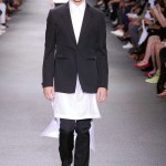 GIVENCHY BY RICCARDO TISCI PE13 (7)