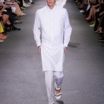 GIVENCHY BY RICCARDO TISCI PE13 (8)