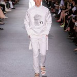 GIVENCHY BY RICCARDO TISCI PE13 (9)