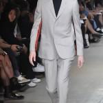 John Lawrence Sullivan, PE13, Fashion week Paris (10)
