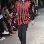 John Lawrence Sullivan, PE13, Fashion week Paris (11)